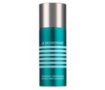 Le Male Deodorant Spray - 150 ml