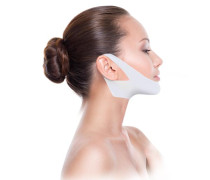 ALTERNATIVE MEDICAL Moisturizing Chin Mask - 1 Stück