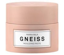 Minerals Gneiss Moulding Paste - 50 ml