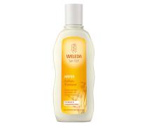 Hafer Aufbau-Shampoo - 190 ml