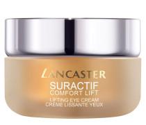 Suractif Comfort Lift Lifting Eye Cream - 15 ml