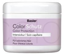 Color Schutz Intensivkur - Dose 125 ml
