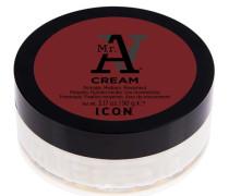 Mr A Cream - 100 ml