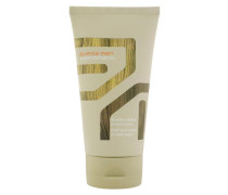 Men Pure-Formance Shave Cream - 150 ml