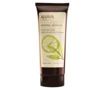 AHAVA Mineral Botanic Velvet Hand Cream - 100 ml