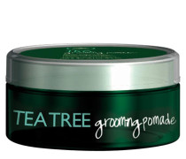 Tea Tree Grooming Pomade - 85 g