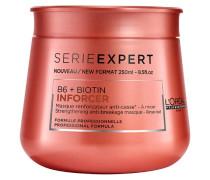 Serie Expert Inforcer Maske - 250 ml