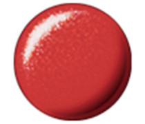 Rouge Vibrant Cream Colour - 12 HANAYAMABUKI, 3,5 g