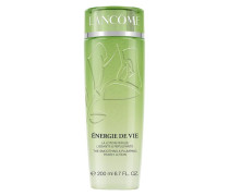Énergie de Vie The Smoothing & Plumping Pearly Lotion Gesichtslotion - 200 ml