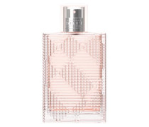 BRIT RHYTHM FLORAL FOR HER Eau de Toilette - 50 ml