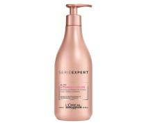 Serie Expert Vitamino Color AOX Shampoo - 500 ml
