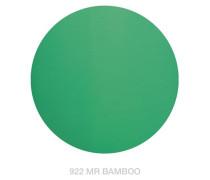 Nagellack - vegan & 6-free - 922 Mr Bamboo, 10 ml