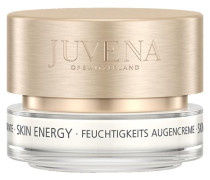 Skin Energy Moisture Eye Cream - 15 ml