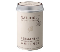Natural Colours Permanent Whitener - Dose 500 g