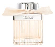 Fleur de Parfum Eau de Parfum - 75 ml