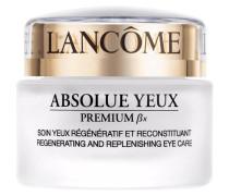 Absolue Yeux Premium ßx Regenerating and Replenishing Eye Care Augencreme - 20 ml
