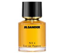 N° 4 Eau de Parfum - 100 ml