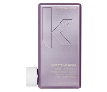 Kevin Murphy Hydrate-Me Rinse - 250 ml