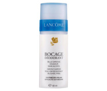 Bocage Gentle Caress Déodorant Roll-On Alcohol Free - 50 ml