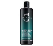 CATWALK Oatmeal & Honey Nourishing Shampoo - 750 ml