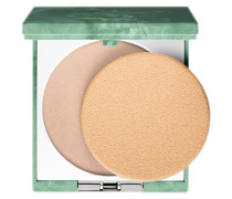 Superpowder Double Face Makeup - 04 Matte Honey, 10 g