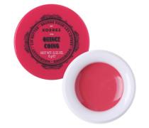 Lip Butter Pot - Quince, 6 g