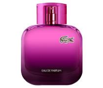 L 12 12 Pour Elle Magnetic Eau de Parfum - 80 ml