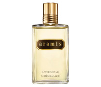 Classic After Shave - 60 ml