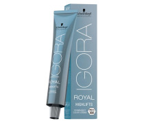IGORA ROYAL Highlifts - 12-19 Spezialblond Cendré Violett, Tube 60 ml