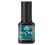 WOW Hybrid Gel Polish - Petro Jeans (24), 8 ml