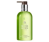 MOLTON BROWN Lime & Patchouli Fine Liquid Hand Wash - 300 ml
