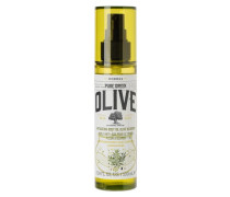 Olive & Olive Blossom Antiageing Body Oil - 100 ml