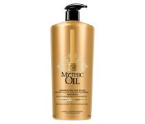 Mythic Oil Shampoo normales bis feines Haar - 1 Liter