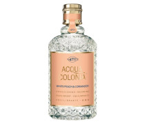 White Peach & Coriander Eau de Cologne Splash & Spray - 170 ml