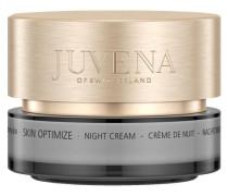 Skin Optimize Night Cream sensible Haut - 50 ml