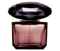 Crystal Noir Eau de Parfum - 90 ml