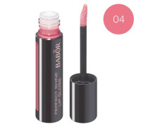 AGE ID Make-up Perfect Shine Lip Gloss - 04 Cinderella Pink, 4 ml