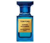 Costa Azzurra Eau de Parfum - 50 ml