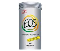 EOS - II Muskatnuss, 120 g