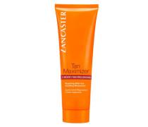 After Sun Tan Maximizer Soothing Moisturizer Face - 250 ml