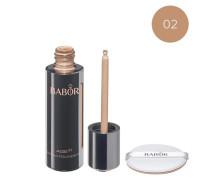 AGE ID Make-up AGE ID Serum Foundation - 02 Natural, 30 ml