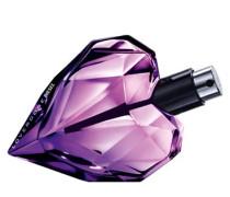 Loverdose Eau de Parfum - 30 ml