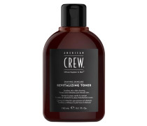 Shaving Skincare Revitalizing Toner - 150 ml