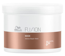 FUSION Intense Repair Mask - 500 ml
