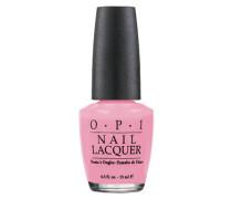 SoftShades Nagellack - Pink-ing Of You (6), 15 ml