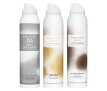 Hair Powder - Blond, 125 g