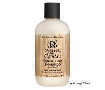 Creme De Coco Tropical-Riche Shampoo - 1 Liter