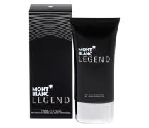 Legend All-Over Shower Gel - 150 ml