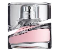 Boss Femme Eau de Parfum - 30 ml