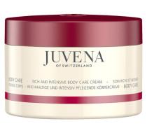 Body Care Rich and Intensive Body Cream - 200 ml